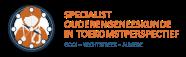 SO in Toekomstperspectief Logo